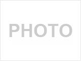 Фото  1 Автовышки, автокраны, экскаваторы, самосвалы, длинномеры, тралы. 43811